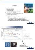 Liikenteen tulevaisuuden haasteet, suuret muutostarpeet ... - TransEco - Page 2