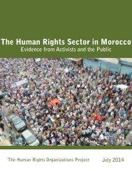 hro-report-morocco