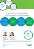 VTT_vaikuttavuus_2015 - Page 4