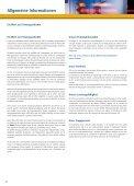 VOTRONIC Automatic Charger - Kataloge - Seite 2