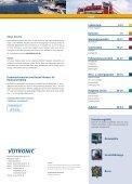 VOTRONIC Automatic Charger - Kataloge - Seite 3