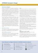 VOTRONIC Automatic Charger - Kataloge - Seite 4