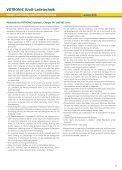 VOTRONIC Automatic Charger - Kataloge - Seite 5