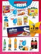 290415 - AUCHAN 27 - Auchan un festa - Seite 5