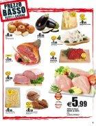 270415 - AUCHAN 33 - Auchan in festa - Seite 3