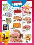 270415 - AUCHAN 33 - Auchan in festa - Seite 4