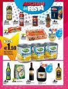 270415 - AUCHAN 33 - Auchan in festa - Seite 6