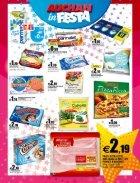270415 - AUCHAN 33 - Auchan in festa - Seite 7