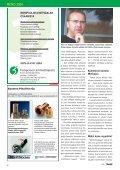 WWW.metsakoneet.fi. Reijo Lahtonen etsii koneille uudet omistajat s ... - Page 3