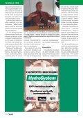 Komatsu Forestilla uskotaan konekaupan vauhdin säilyvän s. 12 - Page 4