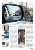 Scanian R-sarja syntyi kuljettajan ehdoilla s. 6 - Page 3