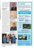 UPM-Kymmene Metsän yrittäjille 48 laatusertifikaattia ... - Page 2