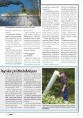 Kuljettajapula pelottaa Jaakko Lehtistä - Page 4