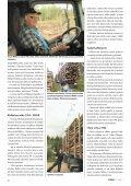 Uuraisten uurastajat - Page 3