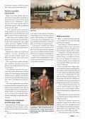 Uuraisten uurastajat - Page 5