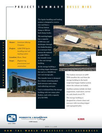 robert monroe books pdf download