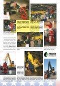 USA:n jättimetsissä ei tava - Page 3