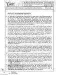 Suficiencia Presupuestal - RTP - Page 6