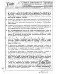 Suficiencia Presupuestal - RTP - Page 7