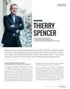 THIERRY SPENCER - Page 7