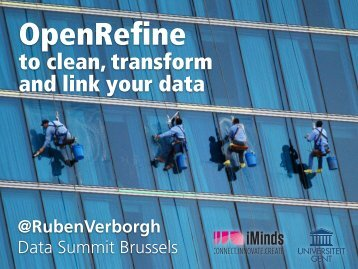 data-summit-brussels-slides