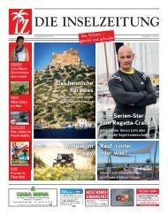 Die Inselzeitung Mallorca Mai 2015 .pdf