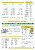 42 Championat (pdf) - skat-international.de - Seite 3