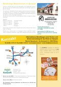 42 Championat (pdf) - skat-international.de - Seite 4