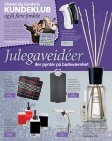 NYHED - Frede Andersen VVS - Page 2