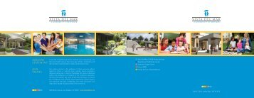 MISSIon StAteMent ouR VAlueS - Vista Del Mar | Child and Family ...