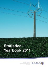 Statistical Yearbook 2011 - Photon