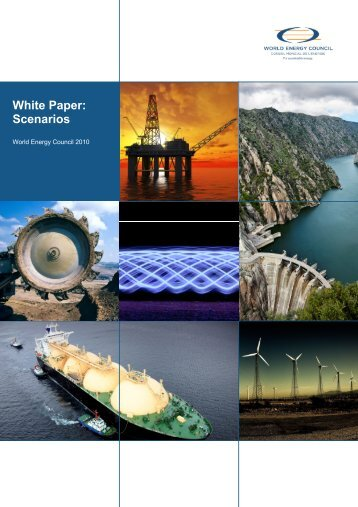 PDF-Datei - Swiss Energy Council
