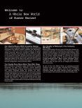 27_306_33_36_38_41_4.. - Marlow-Hunter, LLC - Page 2