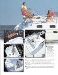 420 - Marlow-Hunter, LLC - Page 3