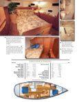 420 - Marlow-Hunter, LLC - Page 6