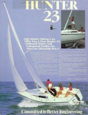 Page 1 Page 2 photo- ÉE PACa skid; Opening seahood ...