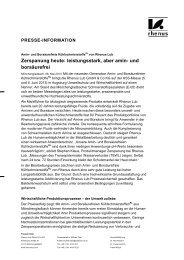 Download Pressemitteilung PDF - Die Maschinenbau Redaktion