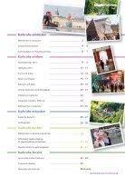 Sales Guide - Seite 3
