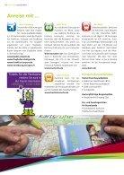 Sales Guide - Seite 6