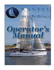 36e Operator's Manual 2012.pdf - Marlow-Hunter, LLC