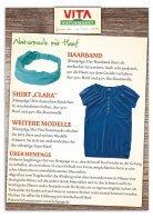 Angebote - Seite 7