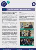 REPORTE - Page 7