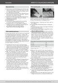 GERCO®, das Original - Seite 7