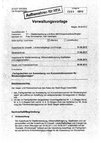 Schön Verwaltungsvorlagen Zeitgenössisch - Dokumentationsvorlage ...