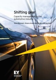 EY-shifting-gear-capacity-management-in-the-automotive-industry