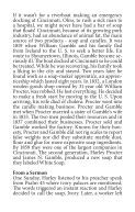 Ivory Soap - Page 2