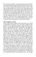 Ivory Soap - Page 3