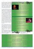 Lesedrehscheibe - Tanja Bern - Page 2