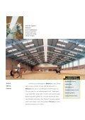 Rhenalux - FDT - Seite 4