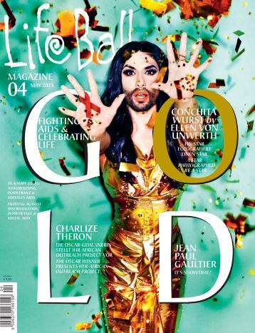 Life-Ball-Magazin-2015_weboptimiert